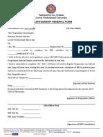 Renewal for NSS Enrollment.pdf