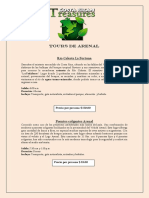 [5cbe39c79f372]Arenal-Tours-2019-Espanol.pdf