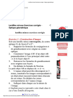 4e phy.pdf