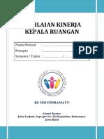 PENILAIAN-KINERJA-KEPALA-RUANGAN BENAR.docx