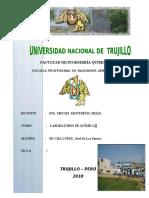 71854437-Sedalib-y-El-Tratamiento-de-Aguas-Residuales-en-Covicorti.pdf