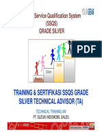 Pengantar Ssqs Silver.ppt [Compatibility Mode]