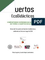Huertos EcoDidácticos_web.pdf