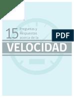 Manual de Conduccion Tecnico-Economica