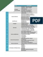 PLANIFICACION PASTELERIA (1).pdf