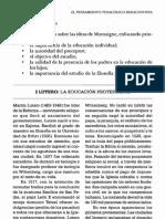 Texto pedagogía 22-04.pdf