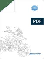 ZT310T1En.pdf