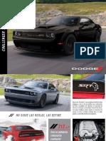 dodge-challenger-2019-catalogo