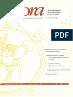 Revista de estudios de género.pdf
