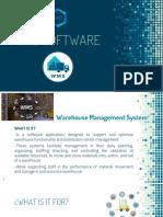 WMS Software.pptx