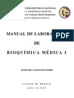 Manual de BQM .. ACIDOS AL FINAL .pdf