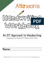HandwritingWorkbook.pdf