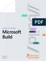 FINAL Book of News Build 2019 5.6.19 2