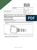 2013-02-06_185812_tl100a_clutch_calibration