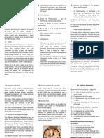Pasos del rosario.pdf
