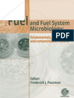 ASTM MNL 47_Fuel and Fuel System_Microbiology.pdf
