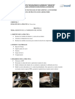 GUÍA MECATRONICA III Practica Calc Motor