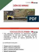 Servicio Mina part 7.pptx