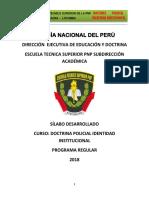 SILABO DOCTRINA POLICIAL.docx