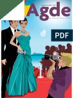 160-journal-de-la-ville-n055.pdf