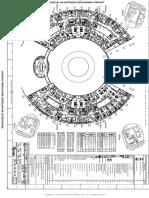 GREEN BUILDING_5 FLOOR  Model (1).pdf