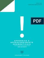 Capa Apêndice e Aprofundamento.pdf