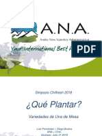 Luis-Fernandez  crim.pdf