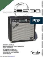 G-DEC 30.pdf