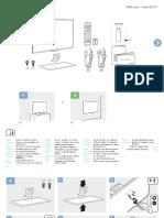 Philips tv.pdf