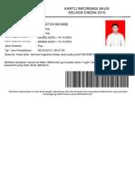 1106071610010002_kartu_akun (1)