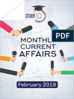 February 2019 Persons in News.pdf