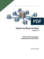 Gestión de Bases de Datos.pdf