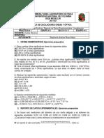239808933-PRIMERA-T-docx.docx