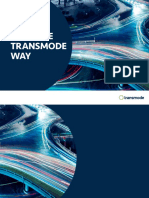 WDM-TheTransmodeWay_A.pdf