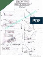 Height&Distance full pdf.pdf