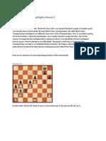 Nato chess 2017