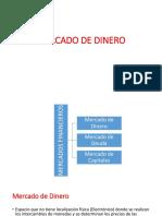 MERCADO FOREX.pptx