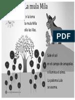 Letras-m-l-p-n-s-escala-de-grises.pdf