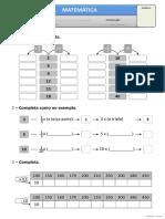 equivalência x0,1 x0,001.pdf