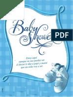 LIBRO-BABY-SHOWER.docx