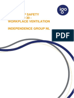 Estandar ventilación.pdf