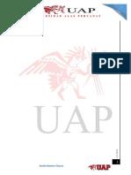 Informe de topografia de nivelacion cerrada y av..docx