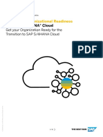 Customer Org Chg Readiness for SAP S4HC Cloud_Public.pdf