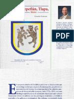 La_Heraldica_Indigena_de_Chiepetlan_Tlap.pdf