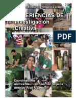 PEDAGOGÍA NOMADA.pdf