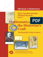 2005_Book_MathematicsAndTheHistorianSCra (1).pdf