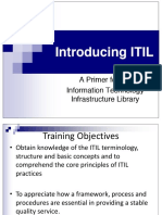 DR8.21-ITIL-Presentation-Service-Training.pptx