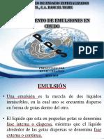 Presentacion Ronal.pptx