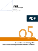Manual Economia 5