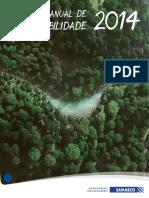 RelatórioAnualSustentabilidade2014.pdf